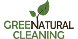 Green Natural Logo